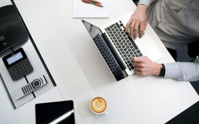 3Labs, grazie all'affiliate marketing fa crescere il fatturato del +200%