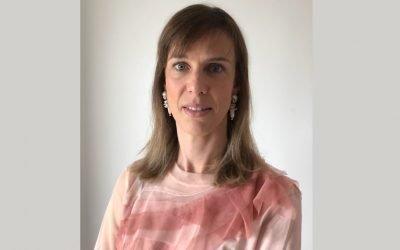 F2A nomina Alessia Rigoni come responsabile M&A
