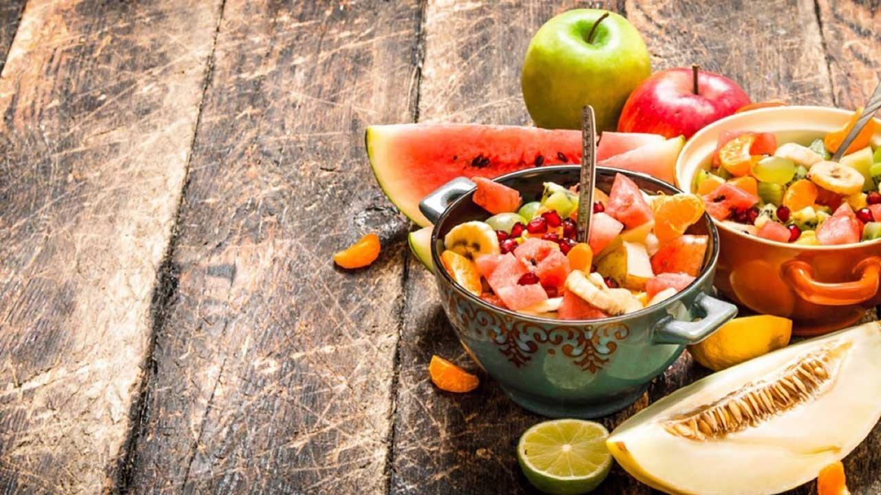 Alimentazione in estate, ecco come la Medicina Tradizionale Cinese può aiutare a star meglio