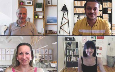 Assemblee condominiali online, come garantire l'identità digitale