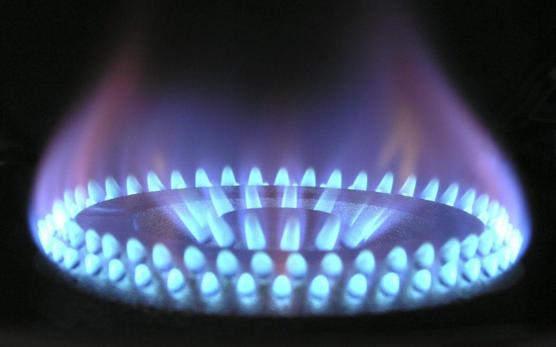 Aumento delle bollette Luce e Gas