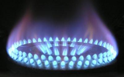 Aumento delle bollette Luce e Gas dal 1° ottobre. Stangata in arrivo per famiglie e aziende