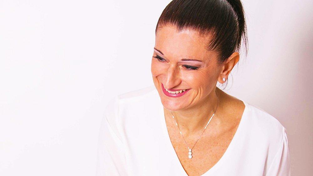 Talent Up, riconoscere e allenare i talenti è la mission di Barbara Galli
