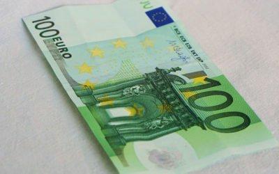 Bonus 100 euro in busta paga. A chi spetta? Studio Rossi informa