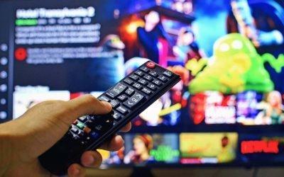 Bonus rottamazione TV, incentivo fino a 100 euro per il nuovo Digitale Terrestre