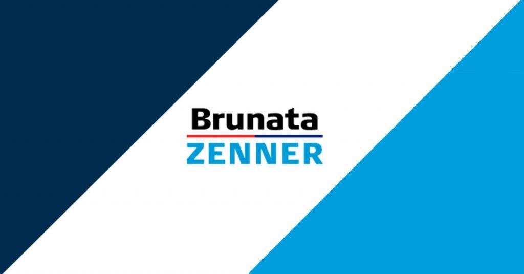 Brunata e Zenner