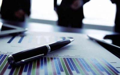 Cerved Rating Agency aderisce ai principi supportati dalle Nazioni Unite
