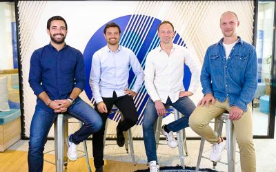 Coaching digitale, CoachHub annuncia l'acquisizione di MoovOne