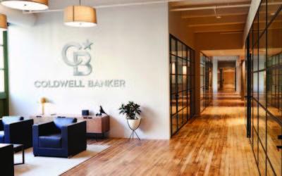 Mercato immobiliare del lusso, Coldwell Banker Global Luxury traccia l'identikit