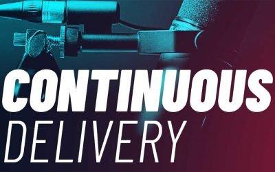 Continuous Delivery, il podcast che racconta il mondo del Cloud Native e dell'IT