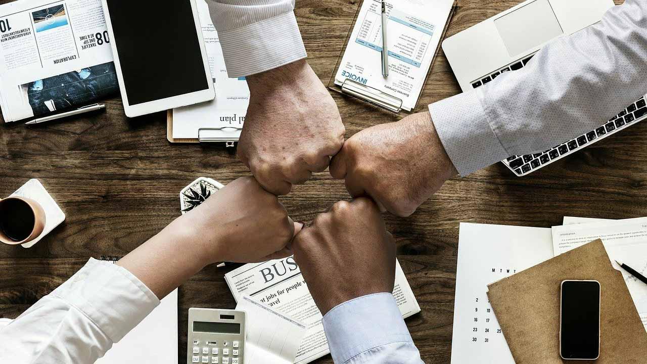 Cosa fare in un business speed date, i 5 consigli per fare colpo!