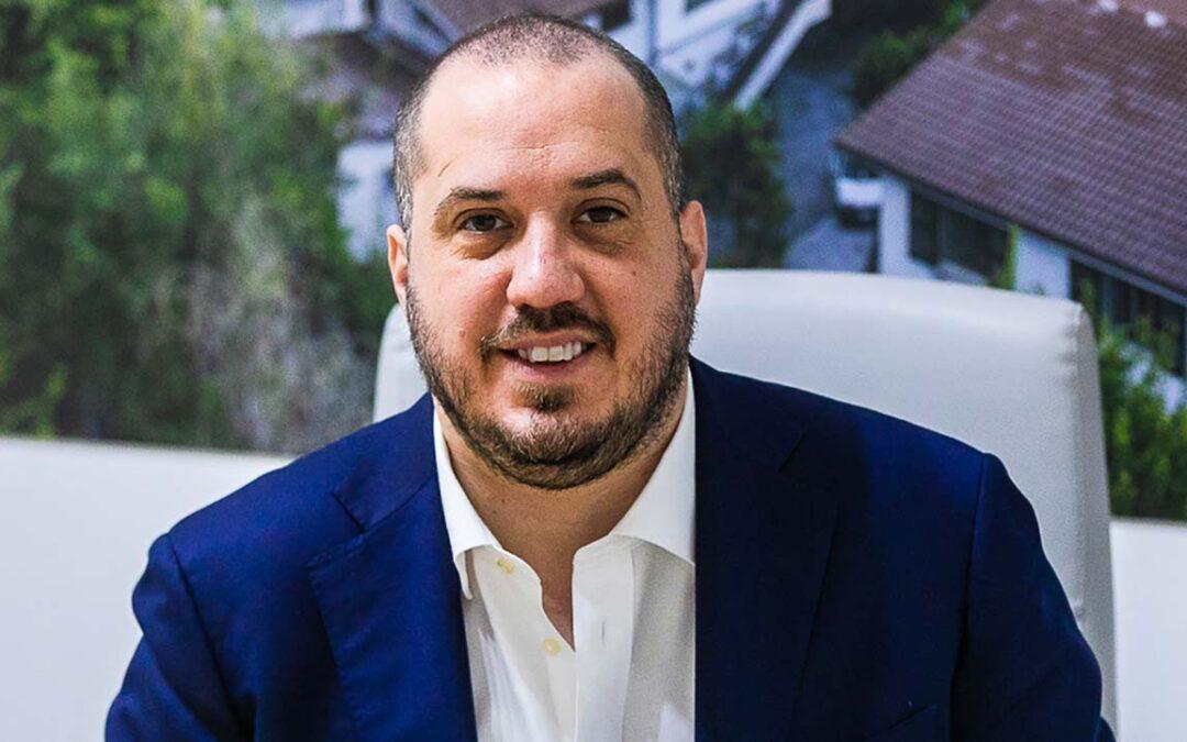 Daniele Scatassi