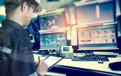 La Data Platform di beanTech entra anche nel settore siderurgico