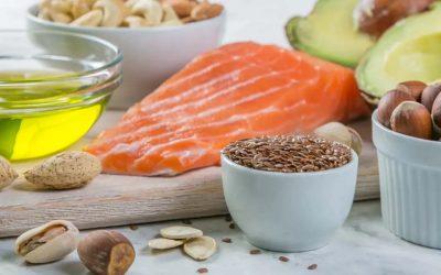 Dieta chetogenica, cos'è e perché funziona come strategia nutrizionale