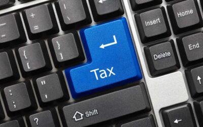 Digital Tax 2021, rinviate ancora le scadenze dell'imposta sui servizi digitali. Lo annuncia il MEF