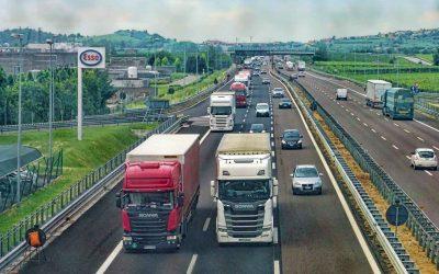 Economia in Lombardia, produzione ed export spingono le stime di crescita al rialzo