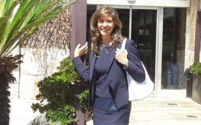 Intervista alla Dott.ssa Elena Brugnatti, Biologa Nutrizionista