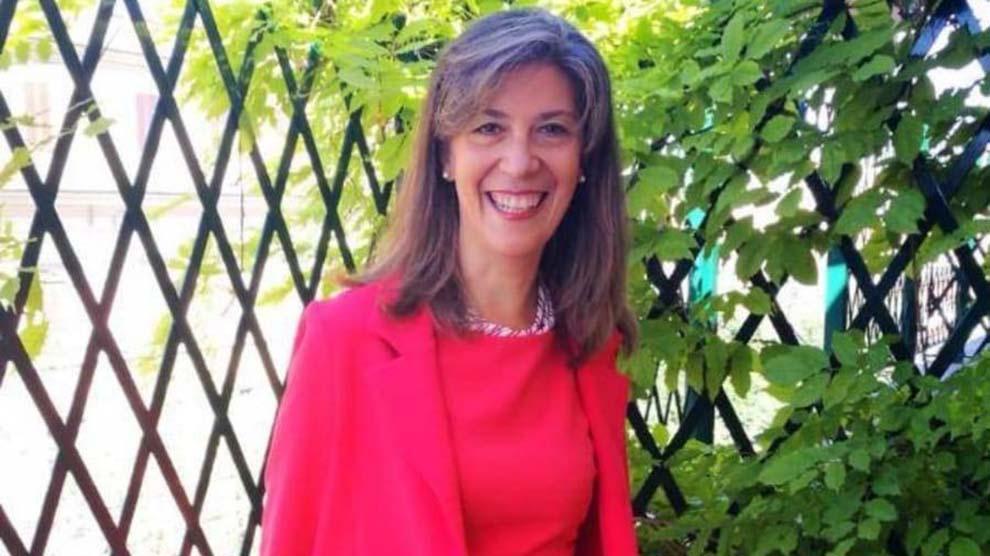 Elena Brugnatti