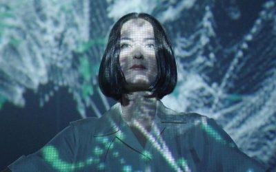 Triennale Milano presenta il primo appuntamento di ULTRADIM