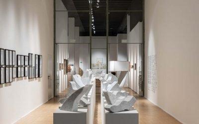 Milano Design Week, oltre 57.000 visitatori. Grandissimo successo per Triennale
