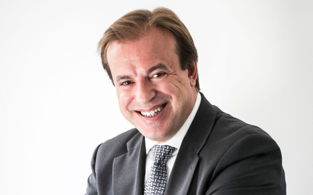 Fabio Todaro