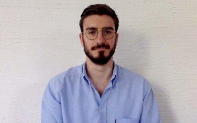 Mine Crime, la startup che vuole osservare e monitorare i reati sul territorio di Milano