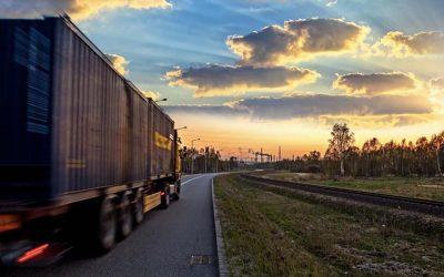 Green Pass trasporti, Conftrasporto: Fra due giorni si rischia il caos rifornimenti