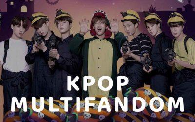 K-pop e bubble tea, un connubio perfetto per conoscere meglio l'ondata coreana