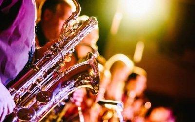 JAZZMI, il festival milanese del Jazztorna dal21 al 31 ottobre 2021
