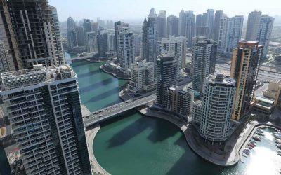 Lombardia Expo Dubai, la Regione presenta il suo futuro con il Politecnico di Milano