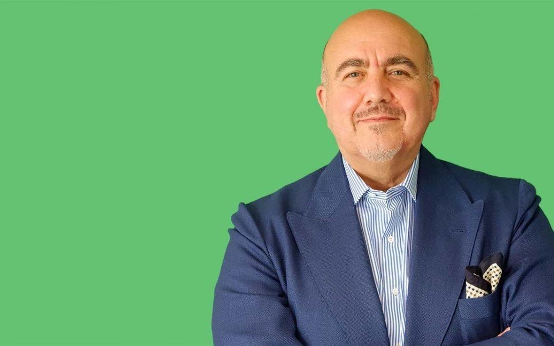 Luigi Jovacchini