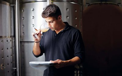 Mail Boxes Etc. a TUTTOFOOD Milano, dal 22 al 26 ottobre, per proporre MBE Wine