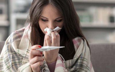 Malattia per quarantena Covid, le giornate perse non saranno più a carico dell'Inps
