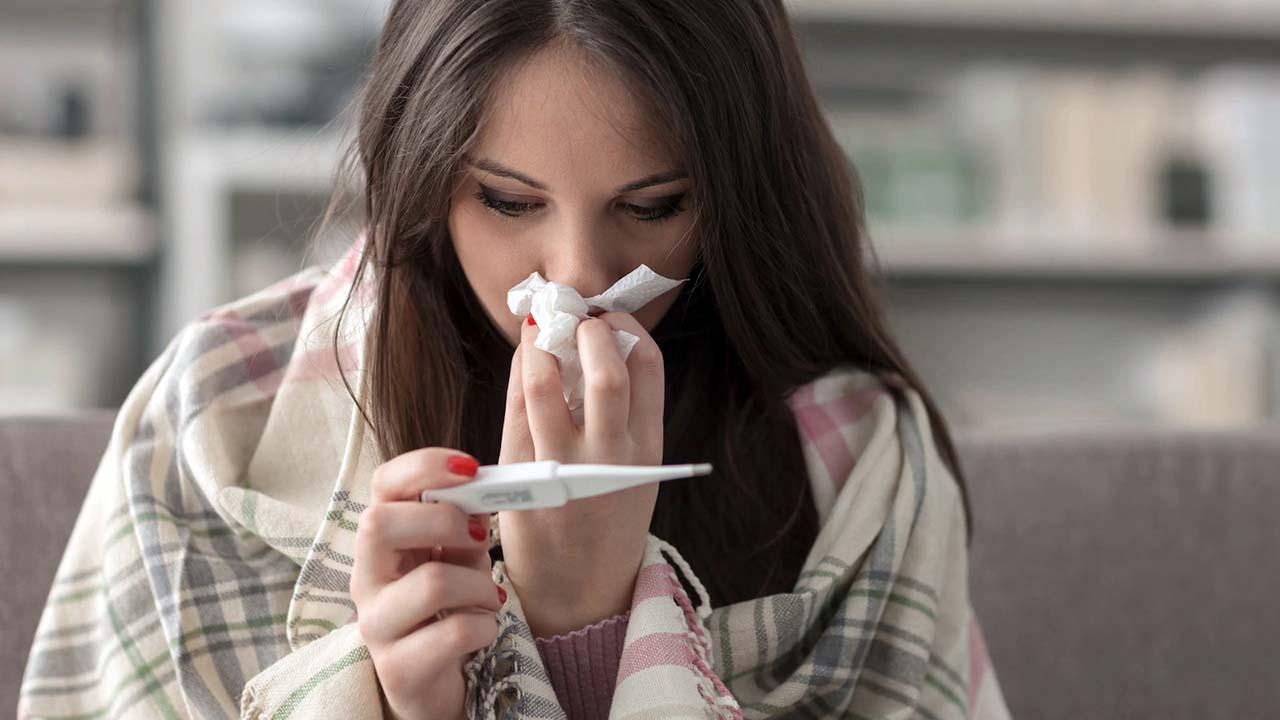 Malattia per quarantena Covid