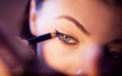 Matita occhi Make Up, come scegliere quella più adatta e valorizzare lo sguardo