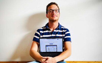 Caatalog, il gestionale per le piccole librerie che sfida i colossi del web