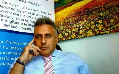 Intervista a Maurizio Tricarico, General Manager di Consulting Valley