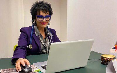 La nuova medicina estetica è Funzionale! Nuove frontiere nei trattamenti estetici