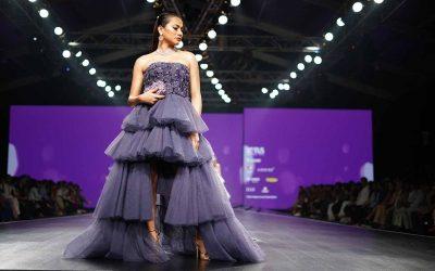 Milano Fashion Week ritorna in presenza dal 21 al 27 settembre 2021