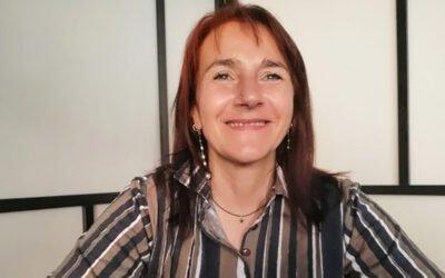 Intervista a Monica Teruzzi, coordinatrice del corso di Counseling sistemico dell'età evolutiva proposto da CTA di Milano