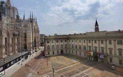 Musei di Milano, da venerdì 6 agosto ingresso solo con Green Pass e documento d'identità