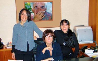 New Galetti & Rossi, come un'azienda storica milanese affronta l'emergenza sanitaria