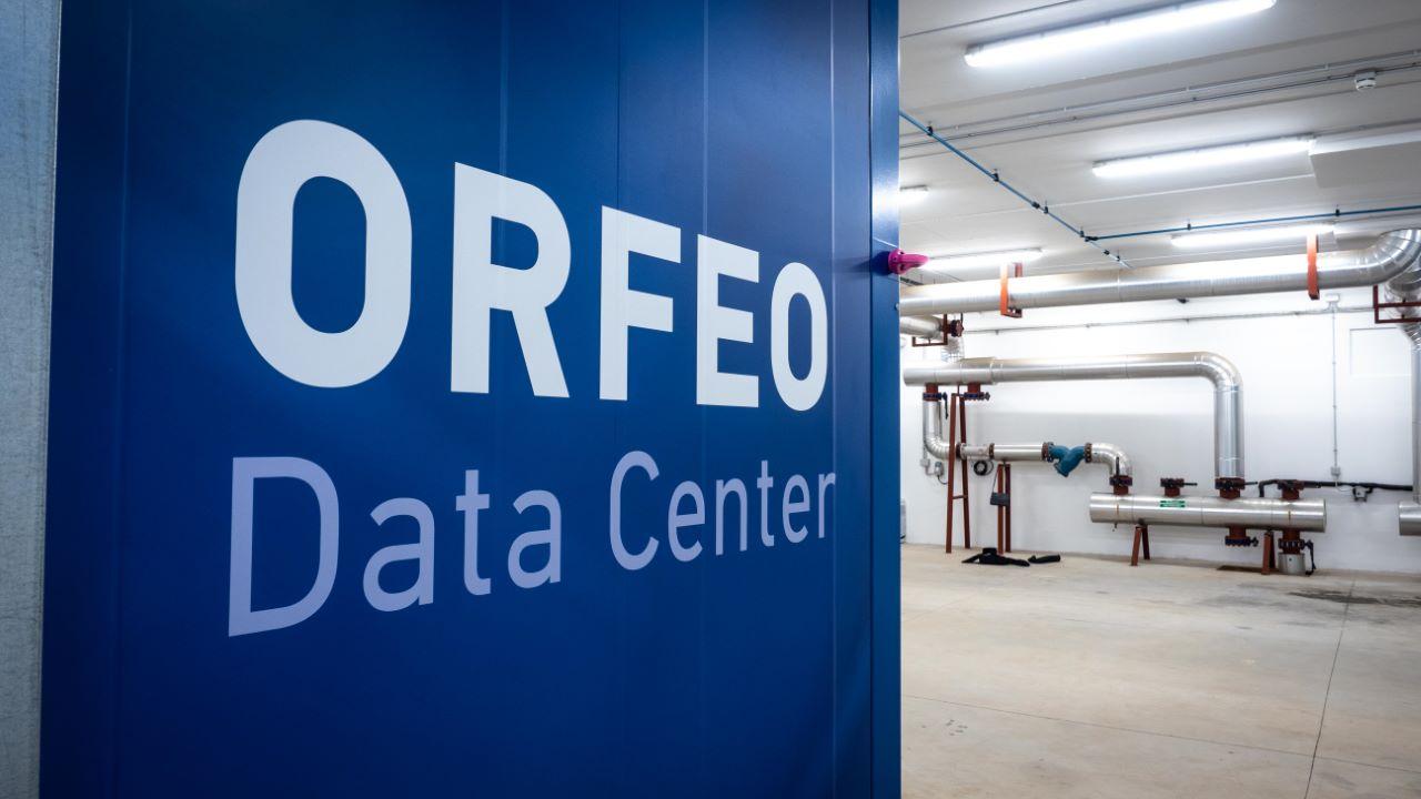 Data center Orfeo: BeanTech partner tecnologico di Area Science Park per lo sviluppo