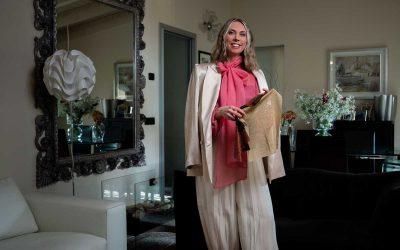 L'abito fa il monaco? 7 consigli di outfit per un ritorno in ufficio in grande stile