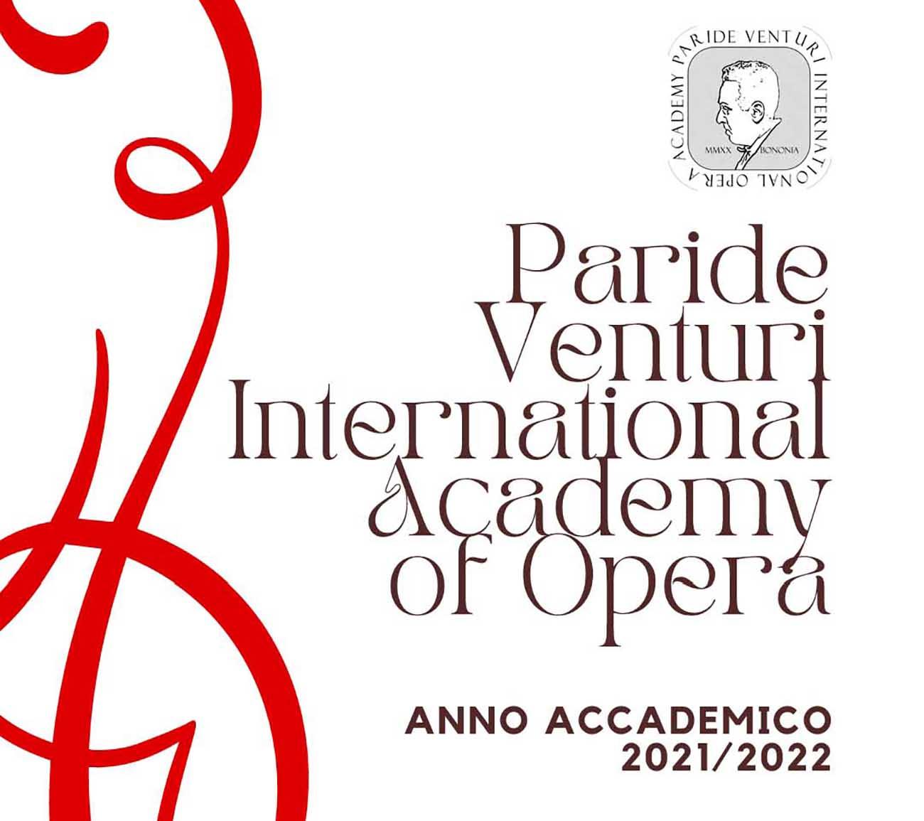 Paride Venturi International Academy
