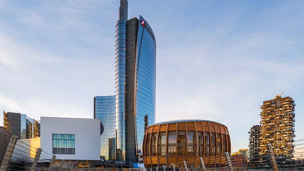 Aria pulita a Milano, parte la consultazione pubblica. Come partecipare
