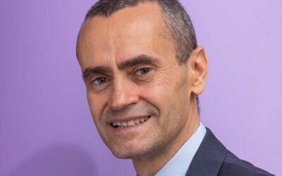 Filippo Poletti: Tempo di IoP, più comunicazione interna ai tempi del covid