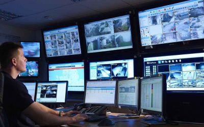 Sicurezza sul Lavoro con i sistemi SCADA e PLC, cosa sono e come funzionano gli allarmi