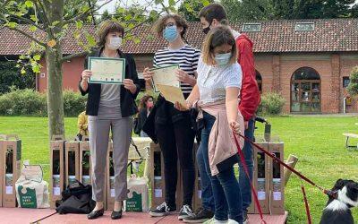 Scuola Forestami, 181 squadre partecipanti alla Caccia al Tesoro Verde di Milano