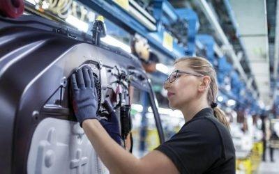 Sicurezza sul Lavoro, BCare si integra con qualsiasi sistema già presente in azienda